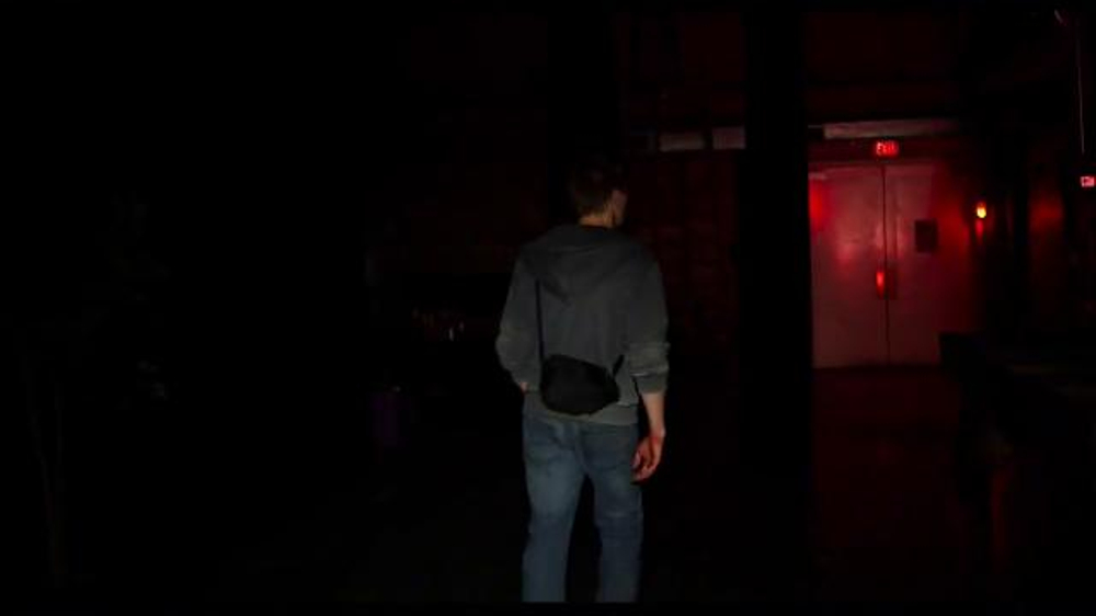 The Gallows Tv Movie Trailer Ispot Tv