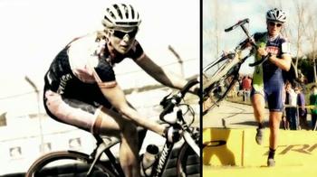 Team USA Cycling TV Spot, 'Women'