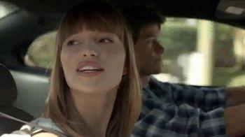 NHTSA TV Spot, 'Second Chance'