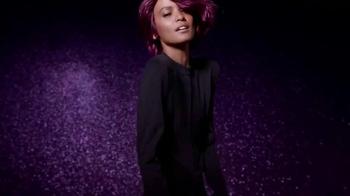 L'Oreal Paris Feria Violet TV Spot, 'For the Visionary' - Thumbnail 8