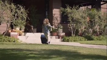 Iams TV Spot, 'A Boy and His Dog Duck'