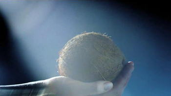 Almond Joy and Mounds TV Spot, 'Coconuts Have Dreams' - Thumbnail 1