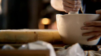 Firestone Complete Auto Care TV Spot, 'Hand Crafted is Finally Cool'