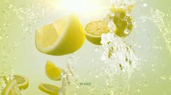 Amazing Lemons thumbnail