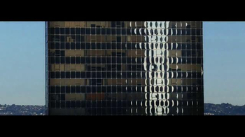 SAP HANA TV Spot, 'The Answer is Simple' - Thumbnail 3
