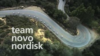 Professional Cycling Team thumbnail