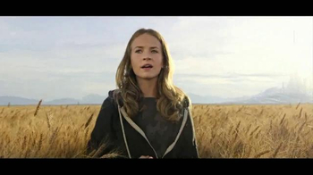 Tomorrowland, 'TNT Promo' - 13 commercial airings