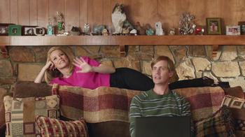 Realtor.com TV Spot, 'Real Estate in Real Time: Jim' Feat. Elizabeth Banks