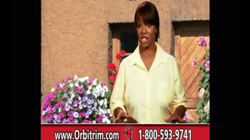 Orbitrim TV Spot, 'No More Accidents' - Thumbnail 3