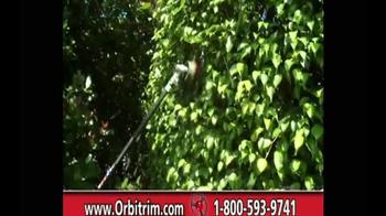 Orbitrim TV Spot, 'No More Accidents' - Thumbnail 4
