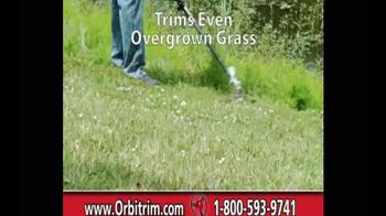 Orbitrim TV Spot, 'No More Accidents' - Thumbnail 5