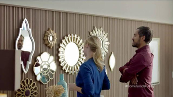 Homegoods Tv Spot How To Furnish A Room Thumbnail