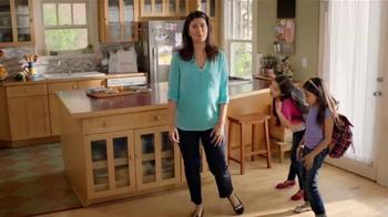 Payless Shoe Source TV Spot, '¡O sí!' [Spanish]