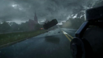 Into the Storm - Alternate Trailer 7