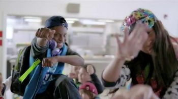 Kmart TV Spot, 'Lunch Ladies Back to School' - Thumbnail 3