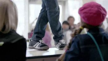 Kmart TV Spot, 'Lunch Ladies Back to School' - Thumbnail 7