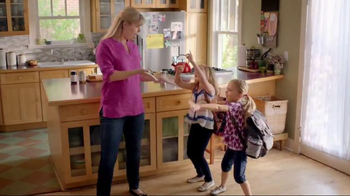 Payless Shoe Source TV Spot, 'Back to School'