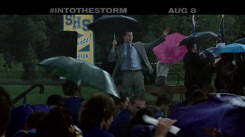 Into the Storm - Alternate Trailer 13