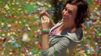 Walgreens Balance Rewards TV Spot, 'Healthy Behavior' - Thumbnail 3