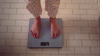Walgreens Balance Rewards TV Spot, 'Healthy Behavior' - Thumbnail 6