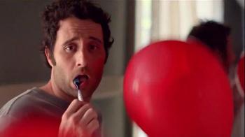Walgreens Balance Rewards TV Spot, 'Healthy Behavior' - Thumbnail 7