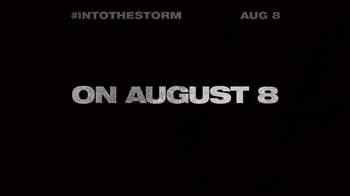 Into the Storm - Alternate Trailer 14