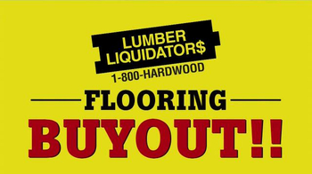 Flooring Buyout thumbnail