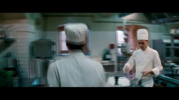 The Hundred-Foot Journey - Alternate Trailer 14