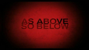 As Above, So Below - Thumbnail 7