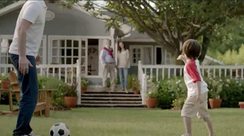 Tylenol TV Spot, 'For Everything We Do' - 928 commercial airings