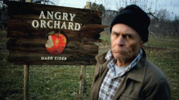 Angry Orchard TV Spot, \'Tradition\'