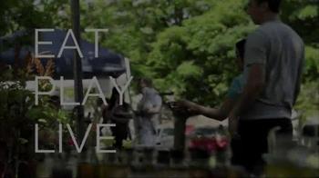 Pure Michigan TV Spot, 'Eat, Play, Live' - Thumbnail 1