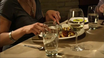 Pure Michigan TV Spot, 'Eat, Play, Live' - Thumbnail 2
