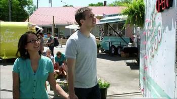 Pure Michigan TV Spot, 'Eat, Play, Live' - Thumbnail 4