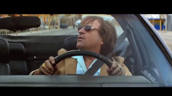 Firestone Complete Auto Care TV Spot, 'Used Car' Song by Foghat