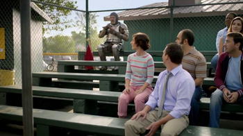 XFINITY Home TV Spot, 'Security Knight'