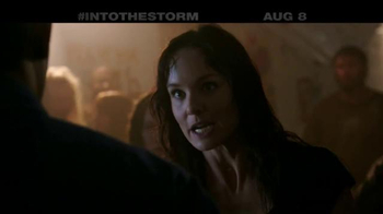 Into the Storm - Alternate Trailer 9