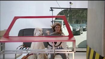 Honda Summer Clearance Event TV Spot, 'Fan'