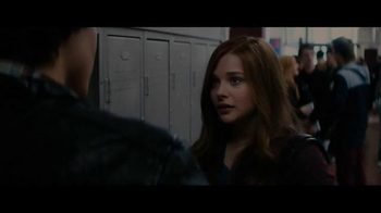 If I Stay - Alternate Trailer 3