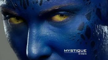 X-Men thumbnail