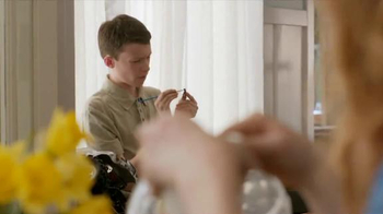 Sprint Framily Plan TV Spot, 'Meet the Frobinsons' - Thumbnail 2