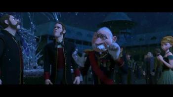 Frozen - Alternate Trailer 65