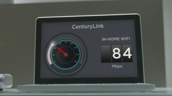 Xfinity TV Spot, 'Wi-Fi Speed Test' - Thumbnail 5