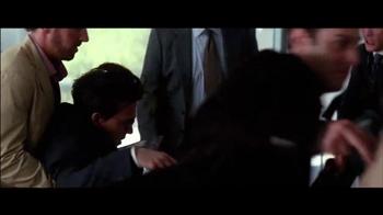 Transcendence - Alternate Trailer 7
