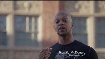 Taco Bell Breakfast Menu TV Spot, 'Ronald McDonald' - Thumbnail 8