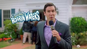 Kids' Choice Awards thumbnail