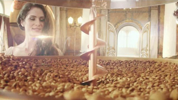 Baileys Coffee Creamers TV Spot, 'Gold Standard' - Thumbnail 4