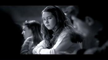 Eucerin Skin Calming Creme TV Spot, 'Classroom Itch'