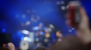 Coke Zero TV Spot, 'Final Four' Song by The Killers - Thumbnail 9
