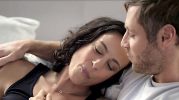 Philadelphia TV Spot, 'Farm to Fridge' - 4374 commercial airings